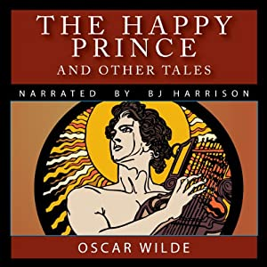 The Happy Prince and other Tales | [Oscar Wilde]