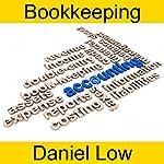 Bookkeeping | Daniel Low
