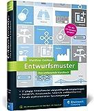 Entwurfsmuster: Das umfassende Handbuch