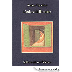 L'odore della notte (La memoria)