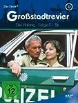 Gro�stadtrevier - Der Anfang/Folge 01...