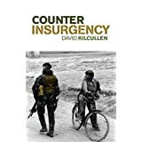 Counterinsurgencyby David Kilcullen