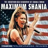 Maximum Shania