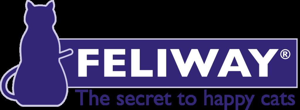 Feliway Spray 60ml Amazon Co Uk Pet Supplies