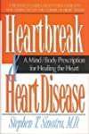 Heartbreak and Heart Disease: A Mind/...