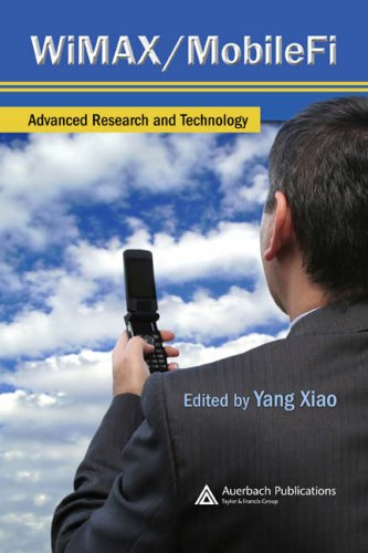 wimax thesis paper