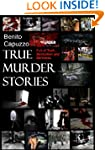 TRUE MURDER STORIES