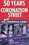 50 Years of Coronation Street: The (V...