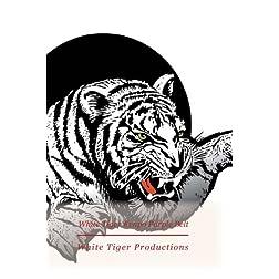 White Tiger Kenpo Purple Belt