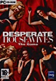 Generic Desperate Housewives (PC) (CD ROM)