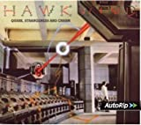 Quark, Strangeness and Charm by Hawkwind (0100-01-01)