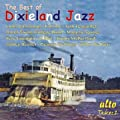 The Best of Dixieland Jazz - Jack Teagarden, Louis Armstrong, Pete Fountain, Al Hirt