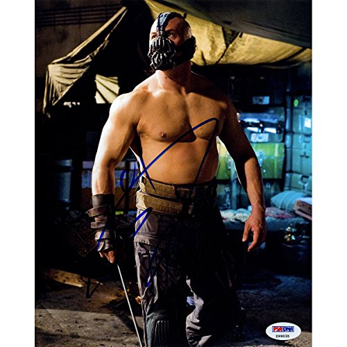 tom-hardy-autographed-othe-dark-knight-riseso-bane-bare-chest-8-inches-by-10-inches-photo-psa-dna-au