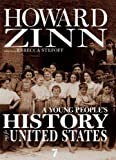 Image of A Young People's History of the United States (Enhanced Omnibus Edition)