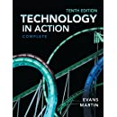 Technology In Action, Complete (10th Edition)