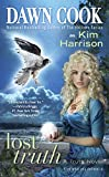 Lost Truth (Truth, Book 4) (0441012280) by Cook, Dawn