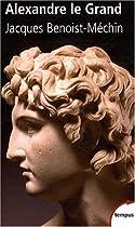 Bataille de Gaugamèles | Alexandre le Grand | Livre | Site d'Histoire | Historyweb bataille de gaugamèles La bataille de Gaugamèles | Alexandre le Grand 51BSw tsojL