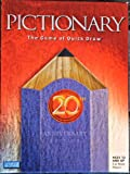 Pictionary: 20th Anniversary Edition