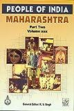 Maharashtra (Pt 2)