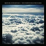 The Mothership Returns [2 CD/DVD Combo]