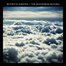 The Mothership Returns (2CD/DVD)