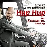 Hup Hup - Der Stromberg Bus-Song