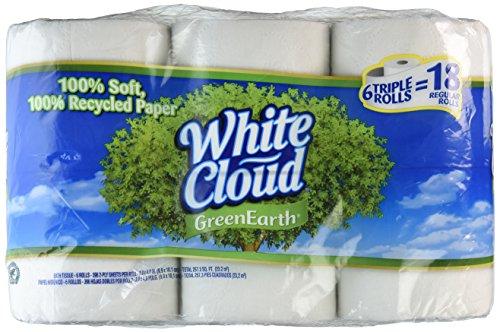 white-cloud-green-earth-giant-bath-tissue-6ct-by-white-cloud