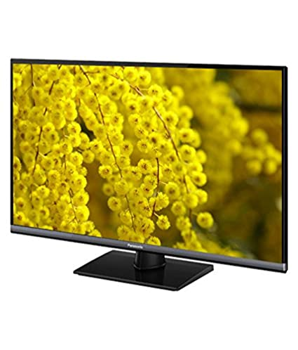 Panasonic-TH-32AS610-32-inch-HD-Ready-smart-LED-TV