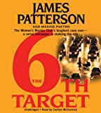 The 6th Target (The Women's Murder Club)