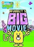 Wow! Wow! Wubbzy!: Wubbzys Big Movie