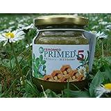Primed 5 Feromed (Pack of 2)
