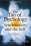 img - for The Tao of Psychology: Synchronicity and the Self book / textbook / text book
