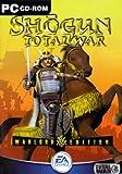 Shogun Total War - Warlords Edition (PC CD)
