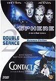 echange, troc Contact / Sphère (Collection Double Séance)