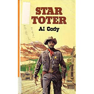 Star Toter - Al Cody
