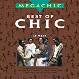 The Best of Chic Vol.1: Megachicby Chic