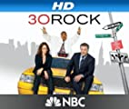 30 Rock [HD]: 30 Rock Season 2 [HD]