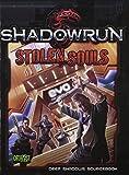 Shadowrun Stolen Souls