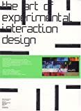 img - for IdN Special 04 - The Art of Experimental Interaction Design book / textbook / text book