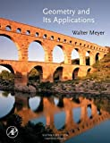 Geometry and Its Applications, Second Edition