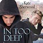 In Too Deep | Kate Sherwood