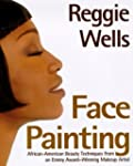 Reggie's Face Painting: Emmy Award-Wi...