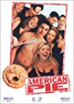 American Pie