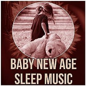 baby shower music mama baby akademie mp3 downloads