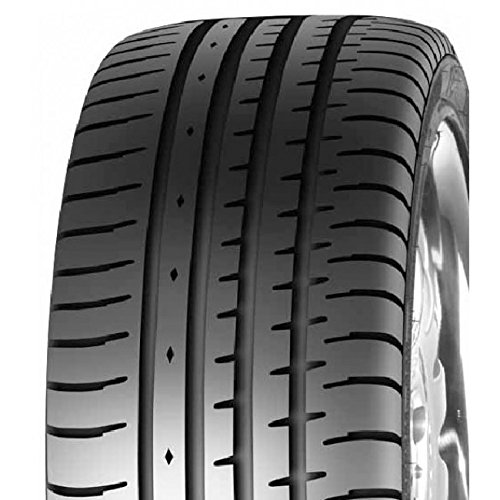Accelera PHI Performance Radial Tire - 265/35-19 98Y (265 35 19 compare prices)