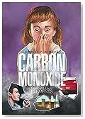 Carbon Monoxide: Medical and Legal Elements