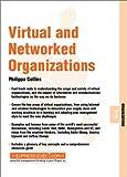 Virtual and Networked Organizations: Organizations 07.03