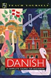 www.payane.ir - Danish: A Complete Course for Beginners (Teach Yourself)