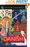Danish: A Complete Course for Beginne...