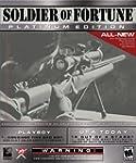 Soldier of Fortune (Platinum Edition)